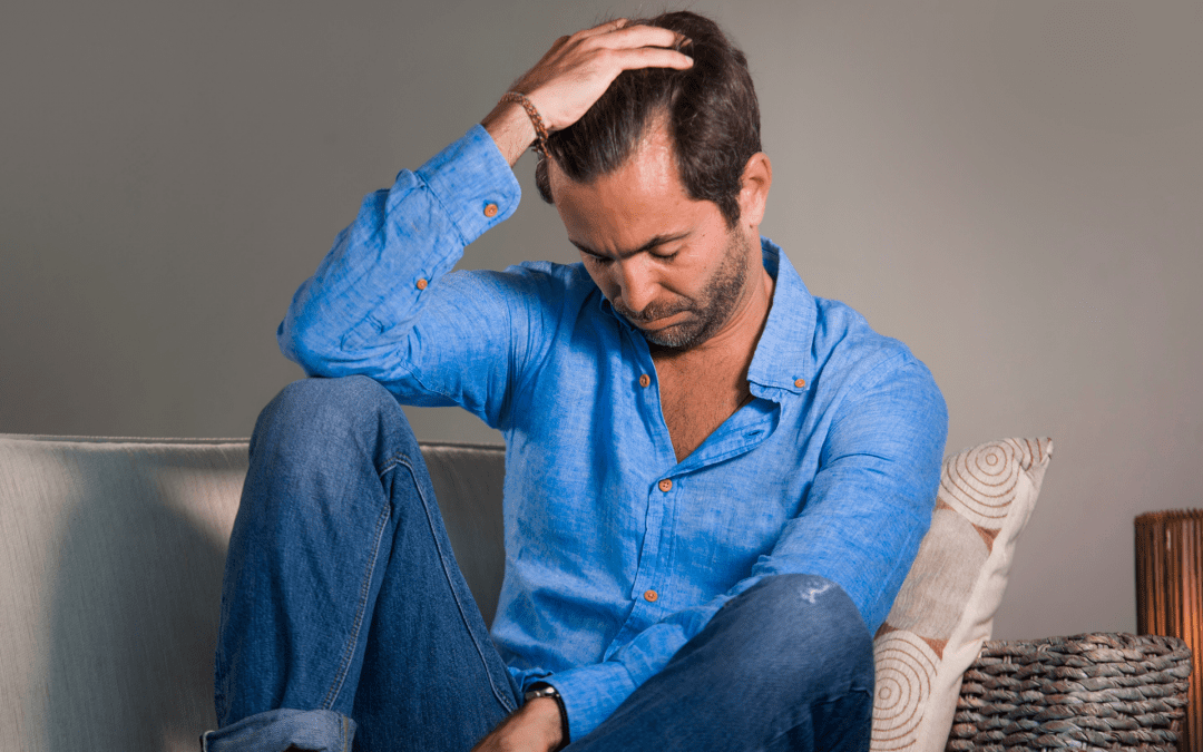 How to mend your broken heart by The Meditation Guru